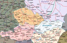Discover Eastern Europe ACP Rail Blog ACP Rail Blog