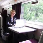 Angie-laptop