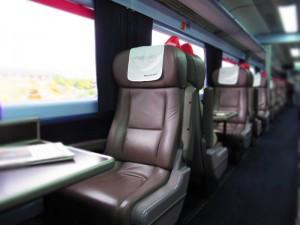 On Board Britrail Acp Rail Blog Acp Rail Blog