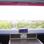 quiet-carriage