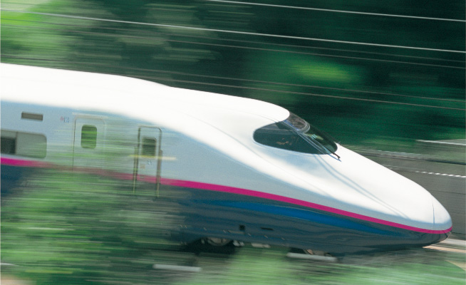 How much can you save with a Japan Rail Pass?