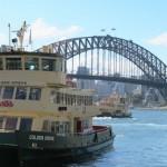 Bridge-from-Sydney-Ferry