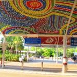 Aboriginal-art