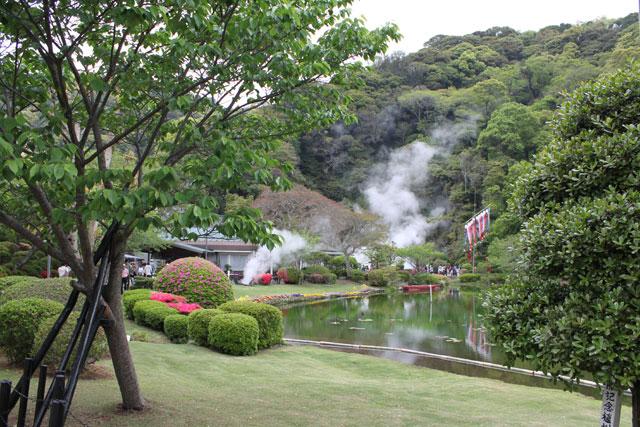Six Cities In Kyushu Acp Rail Blog Acp Rail Blog