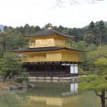 Golden-Pavillion-Kyoto