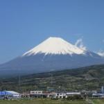 Mt-fuji-view-from-bullet-train