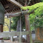 japon-2011-050