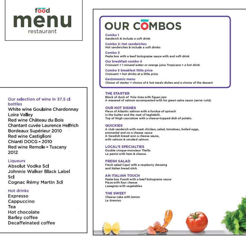 food-menu-thello800