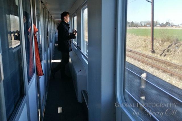 Sherry-Ott---Train-window-main-picture