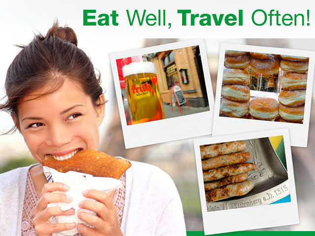 Eat-Well-Travel-Often