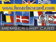 Hostelrescard-2