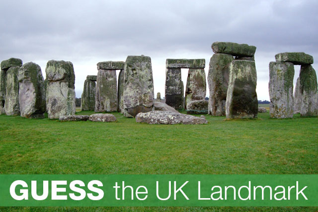 guess-the-uk-landmark