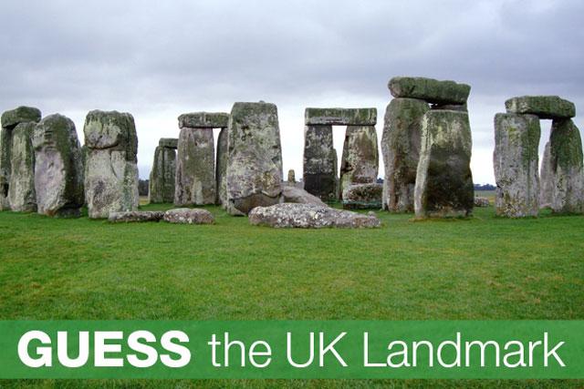 guess-the-uk-landmark