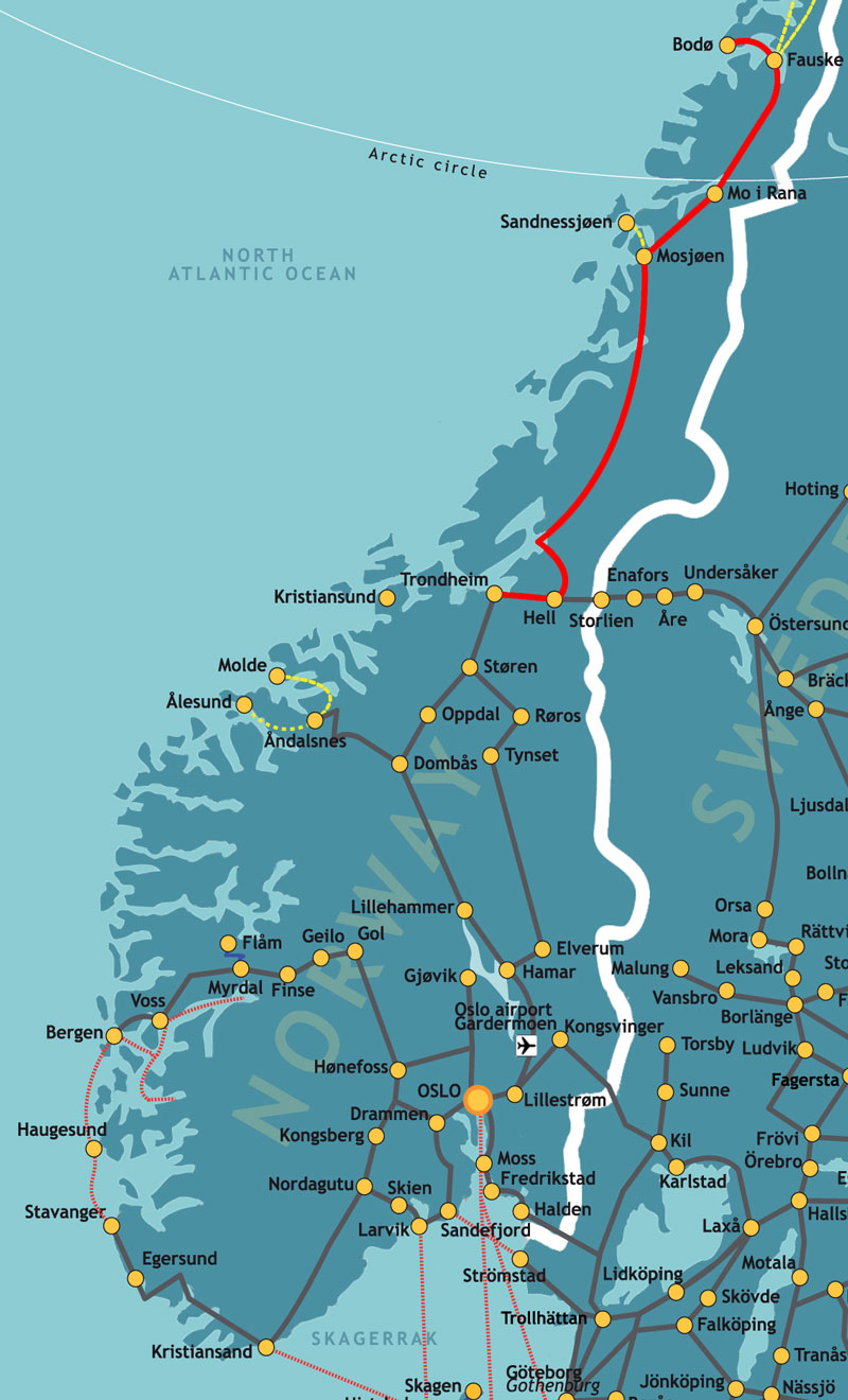 Nordland-Railway-2