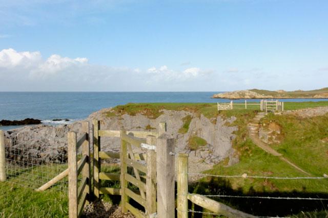 Anglesey-blog