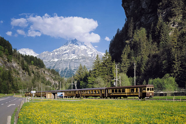 Bernese-Oberland-near-Interlaken