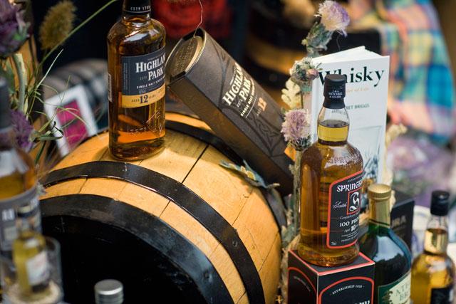 Whisky-large