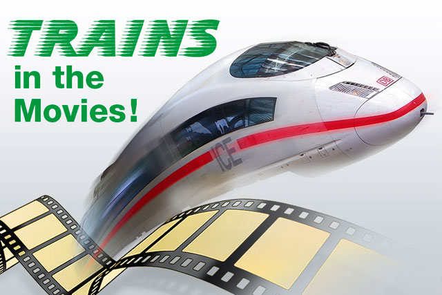 Trains-at-the-Movies
