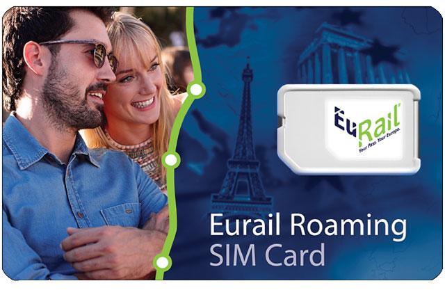 Eurail-Roaming-SIM-card