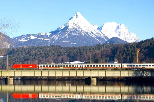 Eurail-Off-Peak-Promo
