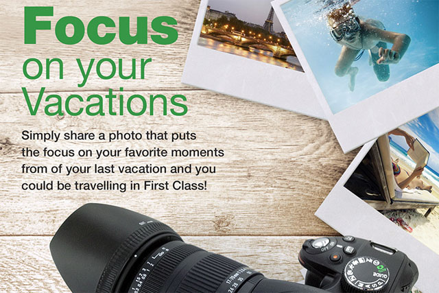 Focus-on-your-vacation-contest-newsletter