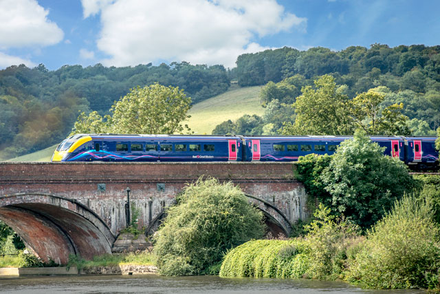 BritRail-Low-Season-Discount