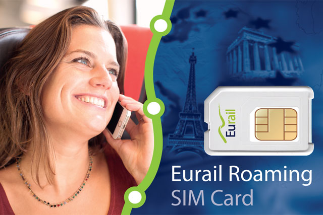 SIM-Card-2015-(1)