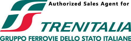 Trenitalia-logo-giu11---authorized-sales-agent-for