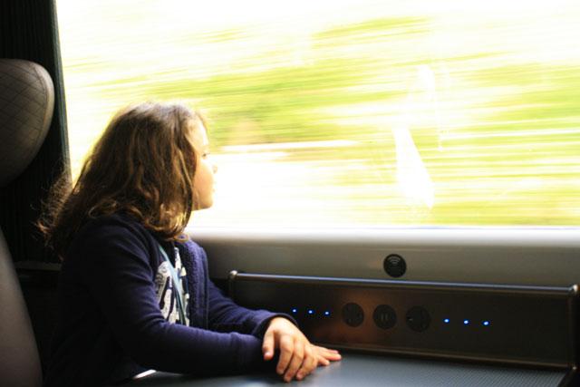 Britrail_FGW_Truro_London_Helen_Earley