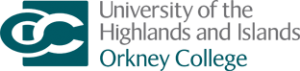 Orkney College Student Discounts