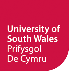 University of South Wales Student Discounts