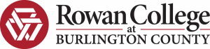 Rowan College at Burlington County Student Discounts