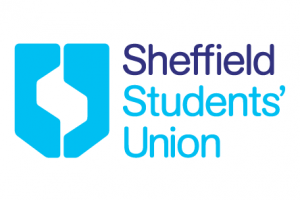 Sheffield Students' Union Student discounts