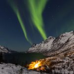 Interrail Norway Pass