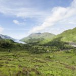 ScotRail Highland Rover M-Pass