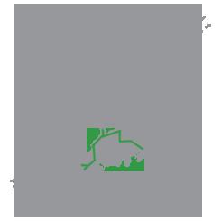 Hokuriku-Bogenpass
