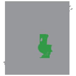 JR EAST PASS (Region Nagano, Niigata)