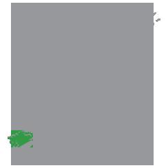 Northern Kyushu Rail Pass