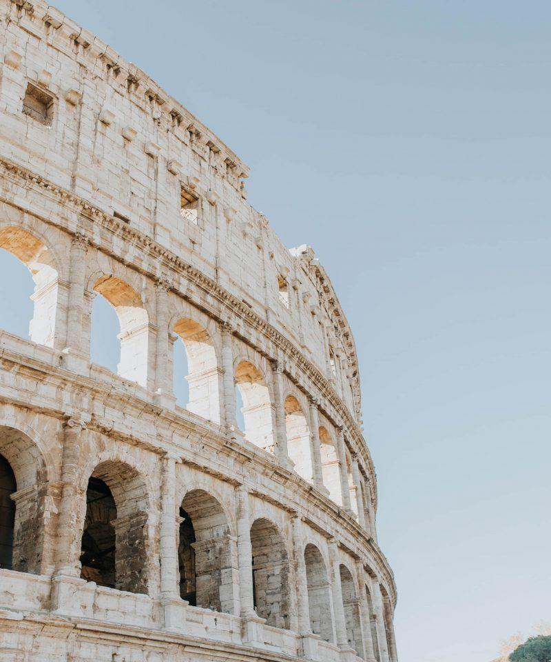 OMNIA Vatican & Rome Pass
