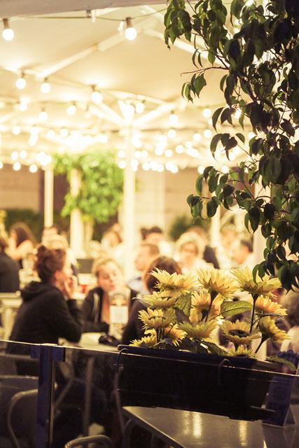 alfresco-dining-restaurant