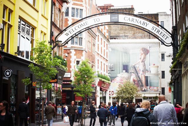Carnaby-Street,-London