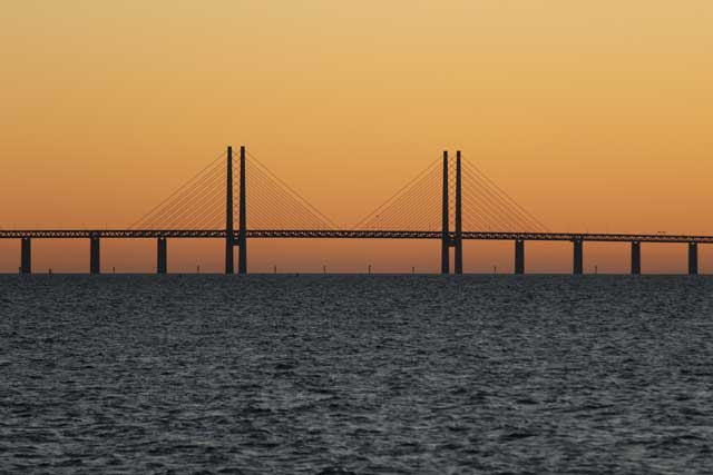 oresund-bridge-from-unsplash