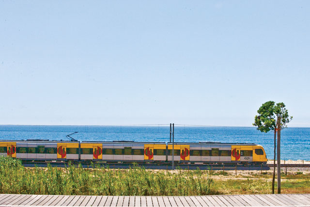 Portuguese-train-near-coast_blog
