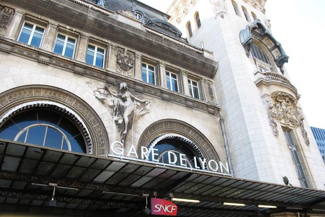 SNCF-E-tickets