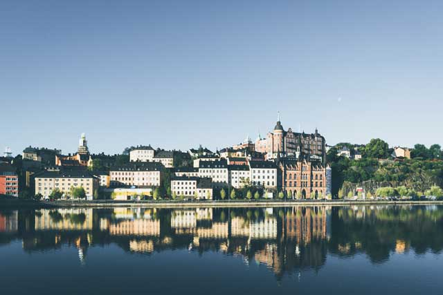 stockholm-from-unsplash