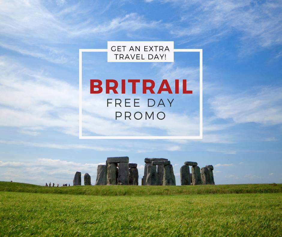 britrail promo