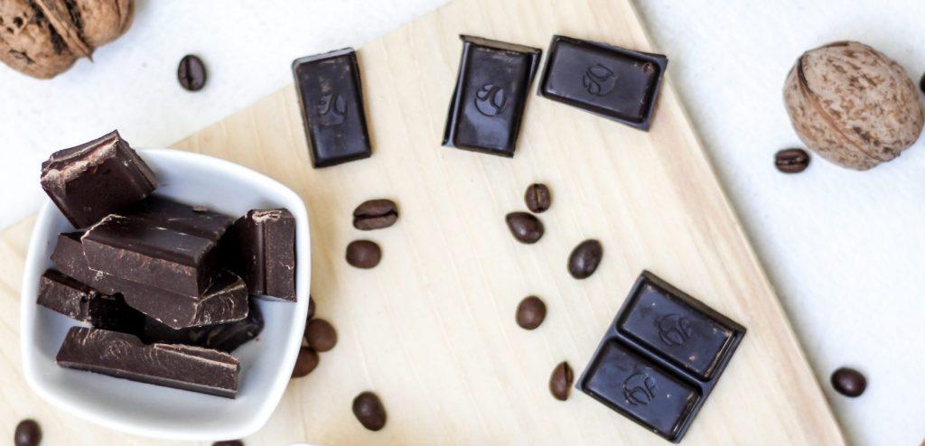 international chocolate dat